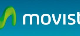 Promociones Movistar