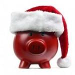 Consejos para ahorrar en esta navidad
