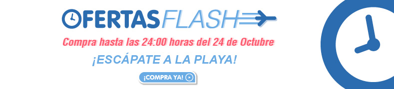 ofertas-flash-interjet