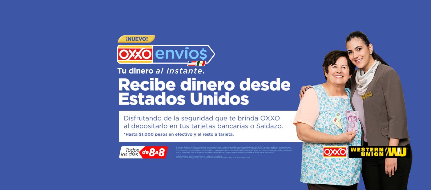 oxxo191