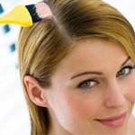 Ahorrar en peluquería