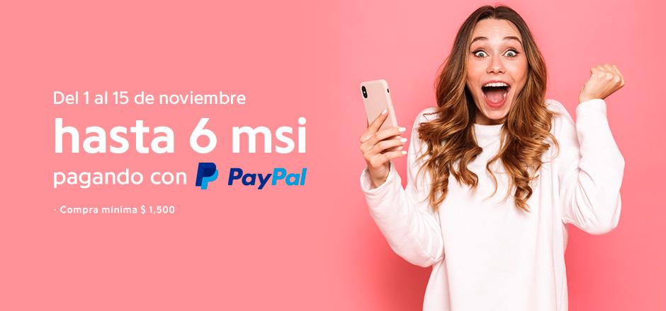 Promociones Privalia - Ahorrar dinero 163f38e7b66b4