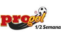 Sorteo Progol