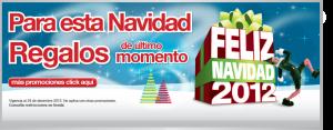 promocion navidad officemax