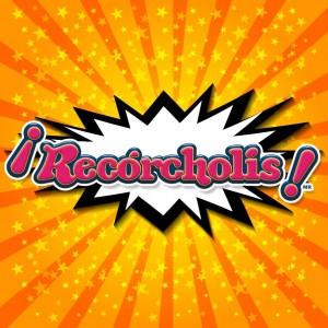 promociones recorcholis