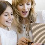 Ahorrar regalo dia de la madre