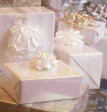 Mesas de regalos ahorrar dinero - Regalos invitados de boda ...