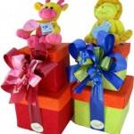 regalos-chicos