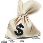Ahorrar reparto de utilidades