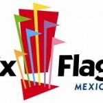 Promociones Six Flags 2013