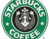 Promociones Starbucks