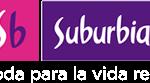 Promociones Suburbia