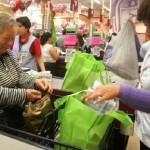 Supermercados en México