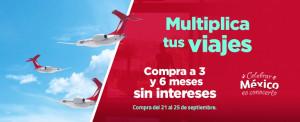 promociones vuelos tar