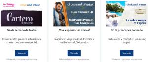 promociones telcel