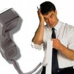¿Es posible ahorrar en teléfono?