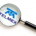 Telmex baja los precios