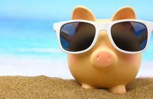 tips-ahorrar-dinero-durante-vacaciones
