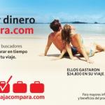 viajacompara.com de santander