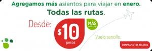 promociones vivaaerobus