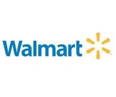 promociones walmart